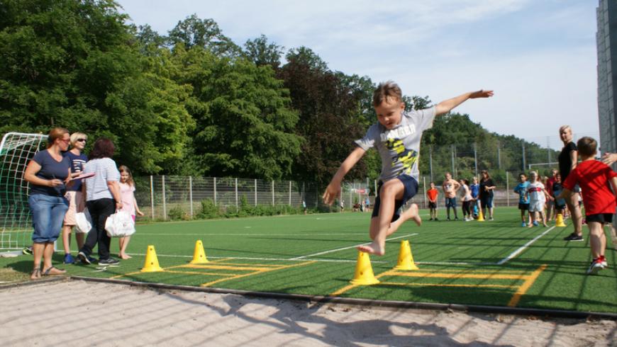 Bundesjugendspiele-2018-_-2.png