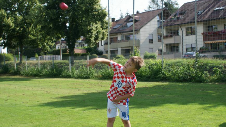 Bundesjugendspiele-2018-_-4.png