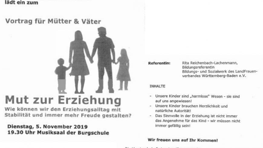 Mut-zur-Erziehung.png